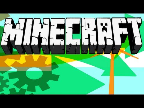 Minecraft - 1.5.2 Hacked Client - SOC (Simple Optifine Client) - WiZARD HAX