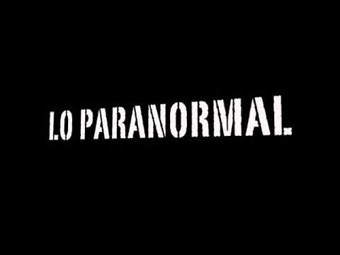 intro paranormal bcf.mp4
