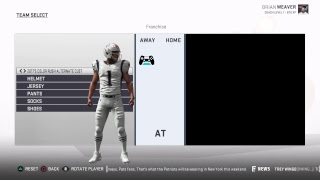 Sfe s3  pats phins