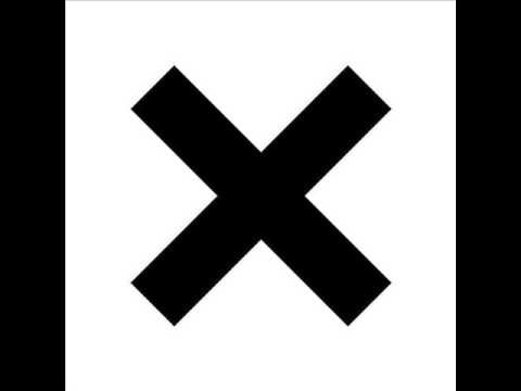 The xx :: Hot Like Fire (Aaliyah Cover)