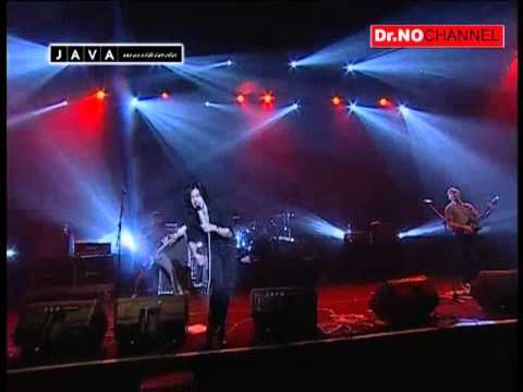 LOSTPROPHETS LIVE IN JAKARTA (FULL CONCERT & INTERVIEW BY DEWI SANDRA).mp4