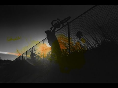 Éclat BMX / Free & Sleazy Full Video