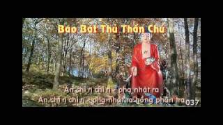 Phim | Bao Bat Thu Than Chu Part 1 niem 108 bien 2009 .avi | Bao Bat Thu Than Chu Part 1 niem 108 bien 2009 .avi