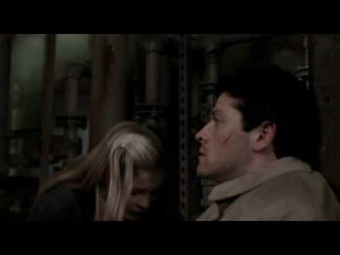 Supernatural - Evil Angel video