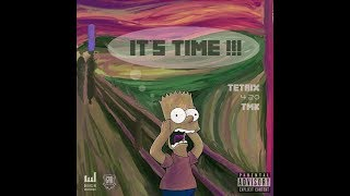 download musica Tetrix - Its Time ft TMK