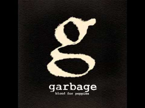 Garbage - Blood for Poppies (OFFICIAL FULL TRACK)