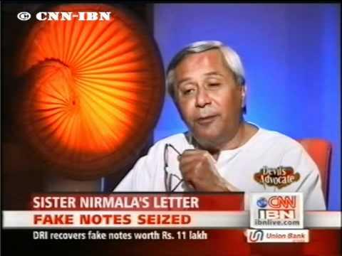CNN IBN Naveen Patnaik 12 10 2008