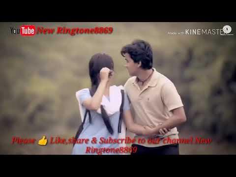 tere bina jeena saza mp3 song download ringtone