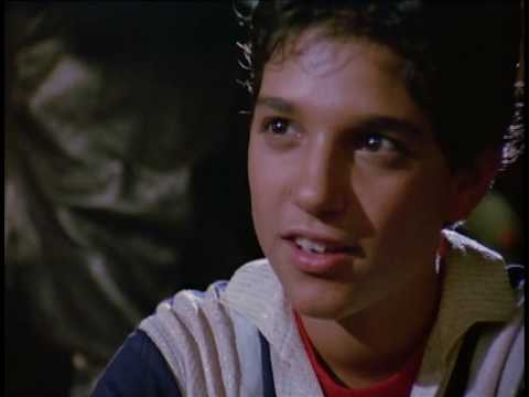 Karate Kid 2 Trailer HD