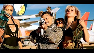 "Lil Pump - ""Racks on Racks"" (Official Music Video)"