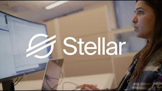 Why IBM Built World Wire on Stellar: The Developer Experience