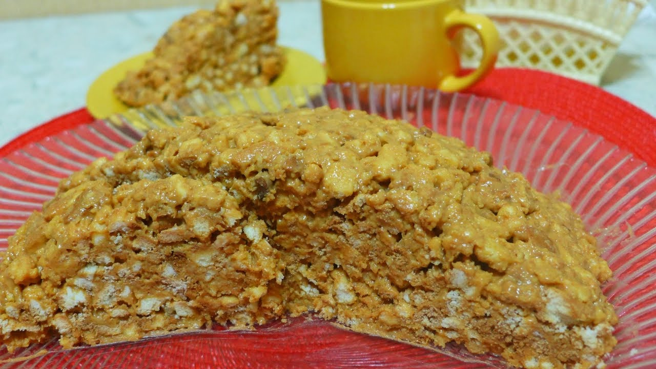 Торт Муравейник, рецепты с фото на m: 25 рецептов торта 20