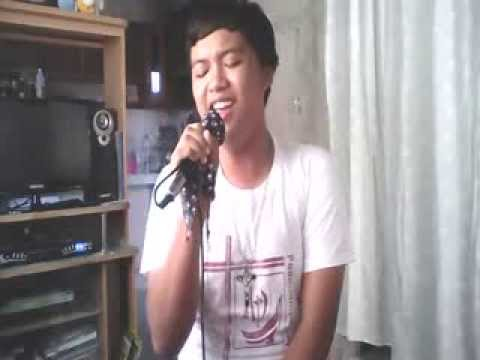 Help Me Get Over You By Jonalyn Viray (cover) video