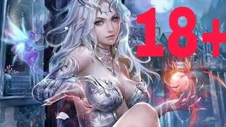 Adult 18+Games -Epic 1   Updated version Legacy 2018 Game    Action Boy