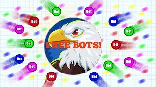 download lagu Agario Free New Bots Agario Bots Arre Back New gratis