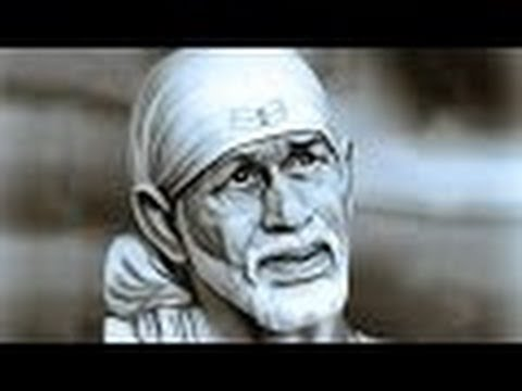 Mere Sai Tera Hai Jalwa Nirala - Saibaba Hindi Devotional Song...