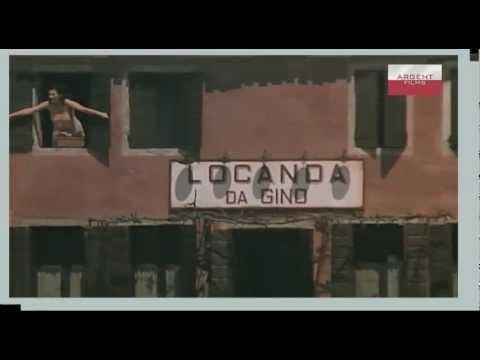 TINTO BRASS' MIRANDA (UNCUT) Argent Films Ltd. thumbnail