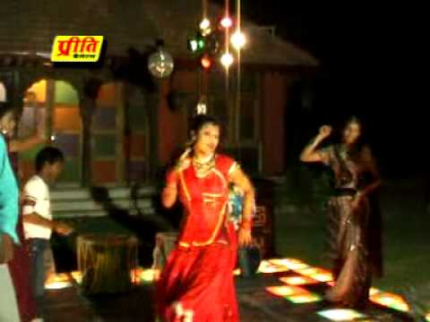 Dj Wala Dhol Baje-latest Rajasthani Romantic Hot Video Dj Remix Song Of 2012 By Neelam Singh video