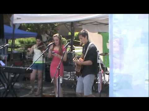 Carry (Ryan Montbleau Band)