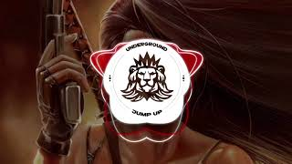 You & Me (Shadow Crooks remix)(FREE)