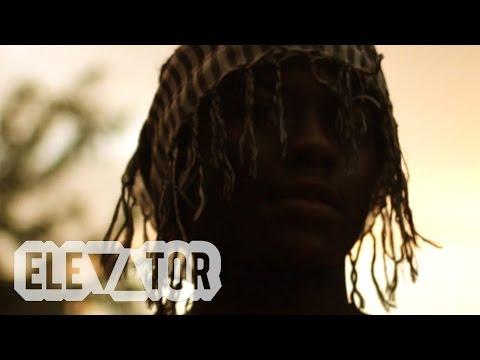 Jabbar Dirty Money (Official Music Video) rap music videos 2016