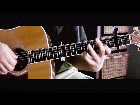James Taylor - Like Everyone She Knows