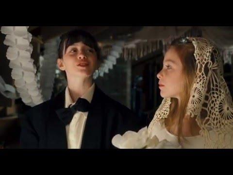 Bride - War