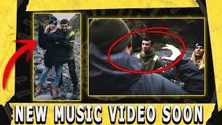 *NEW* Music Video COMING SOON & Music Video Timeline Theory | TWENTY ØNE PILØTS