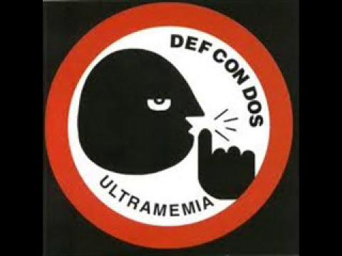 07 - basta de nacimientos - ultramemia