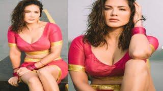 Download Sunny Leon - Desi Porn Star | SunnyLeone | Condoms AD 3Gp Mp4