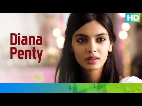 Happy Birthday Diana Penty
