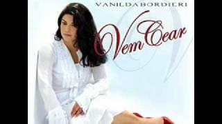 Vídeo 86 de Vanilda Bordieri