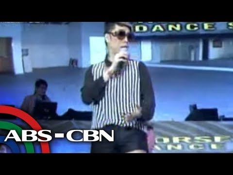 Vice Ganda spoofs Willie's on-air tirade
