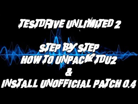 How to install fifa 14 with crack (fix all problems) - skidrow - 100 working