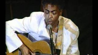 Vídeo 444 de Gilberto Gil