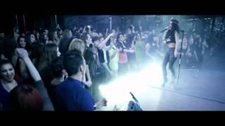 Inna - Ai se eu te pego (live)