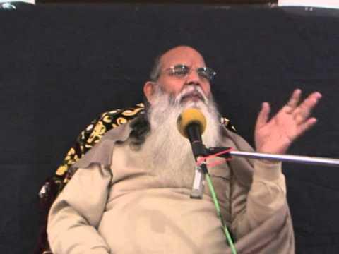 Life mane Time Pass 9 of 10 Tattvabodha   Hindi AM Camp 2011