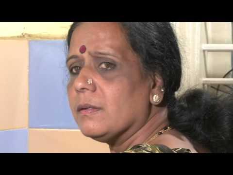 Class X -teaser Kannada Short Film video