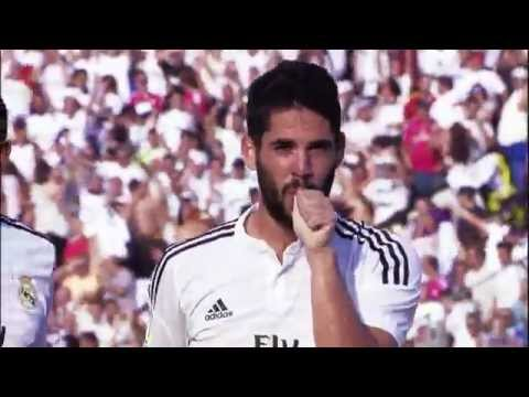 En el punto de mira: FC Barcelona - Celta de Vigo, Granada CF - Real Madrid