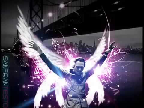 DJ Tiesto   Welcome to Ibiza