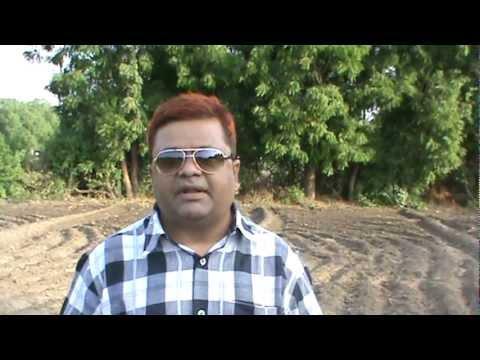 Sade Sati For Virgo Kanya Rasi 2013 Kanya Rashi Sadhe Sati | Autos