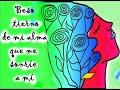 YO SOY LA QUE SOY de Rosa Zaragoza