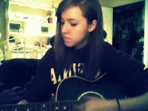 Hello Love(original Song By Diana King) video