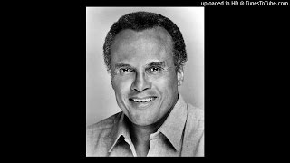 Watch Harry Belafonte Man Piaba video