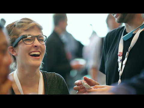 Google I/O 2014 Highlights