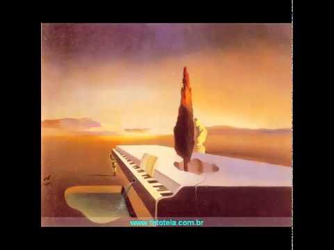 Joe Satriani - Beethovens 5th Symphony