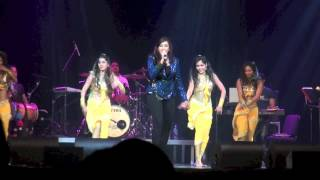 Shreya Ghoshal - Chikni Chameli