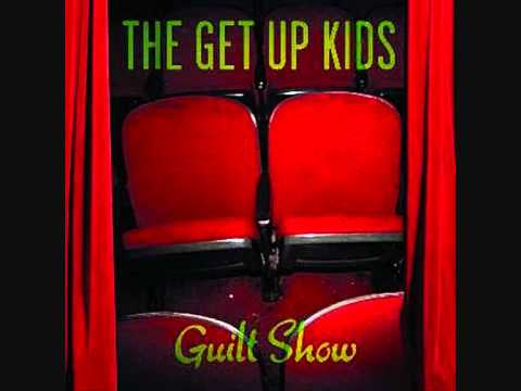 Get Up Kids - How Long Is Too Long