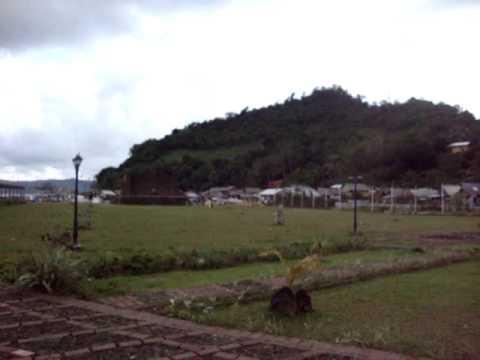 Poblacion Taytay, Palawan