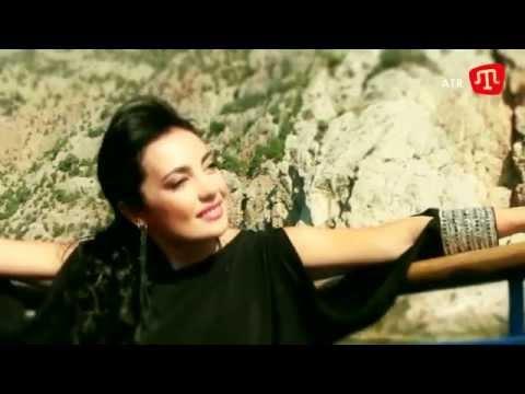 Bizim Taraf  - Elzara Batalova - Qırımtatarca türkü - Crimean Tatar Song